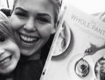 Belle Gibson will not be charged over her controversial cancer claims.
