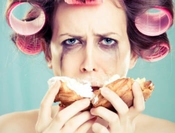 cake-eating-woman-stressed-jpg