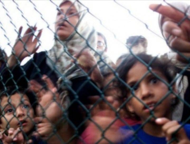 children in detention 2