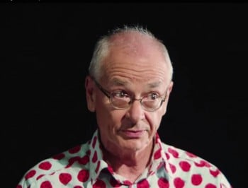 Dr Karl doesn