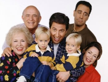 Sawyer Sweeten from the Everybody Loves Raymond cast has died.