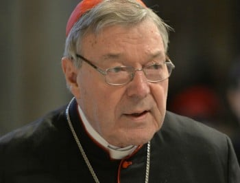 george pell feature