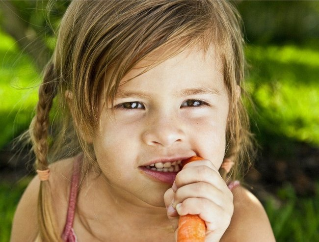 health hacks for families