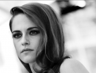Kristen Stewart is with a girl. Why can't we just say it?