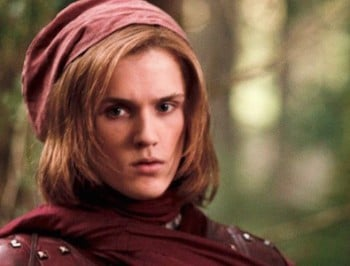 lancel-lannister-game-of-thrones-season-1-hbo