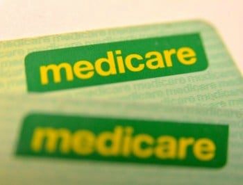 Medicare set to undergo major revamp; Government to review procedures, tests and treatments.