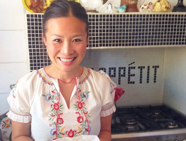 poh ling yeow ex husband