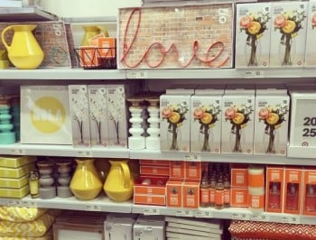 target cheap homewares feat 720x547