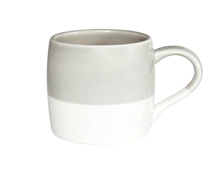 target mug 720x547