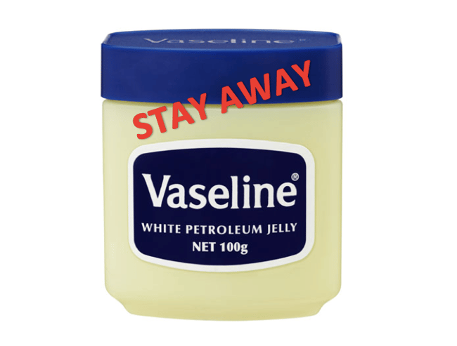 vaseline-stay-away-feature