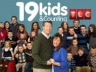 19 kids and counting feature