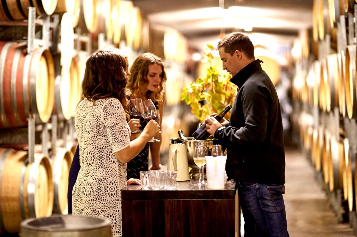 Looking for weekend getaway ideas we 39 ve got you for Weekend get away ideas