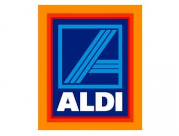 Aldi receives 386kg of cocaine in their fruit crates instead of, well, fruit.