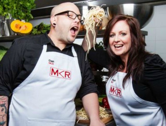 The My Kitchen Rules Finale Just Aired And The Winner Is