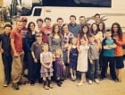 This is the true face of the Duggar family. And it is ugly.
