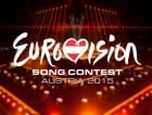Eurovision 2015 feature