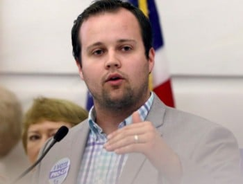The 6 most disturbing fan responses to Josh Duggar