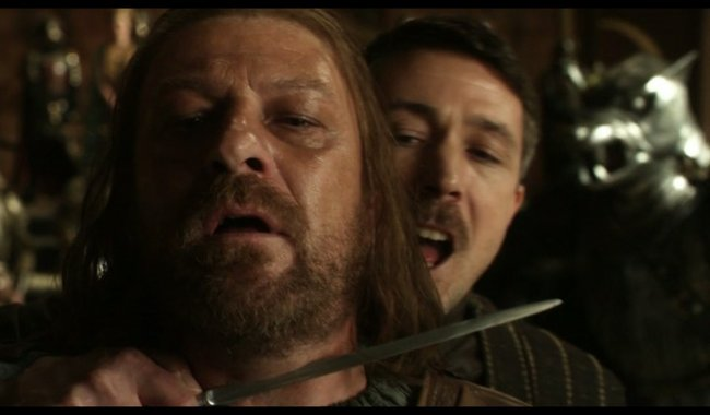Littlefinger-and-Ned-Stark