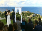 Married At First Sight Ep 2: morning after sex, the most awkward ceremony yet, and more…