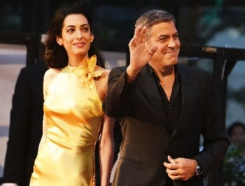 amal-red-carpet-arrival-jpg