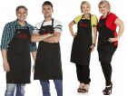 my kitchen rules finale