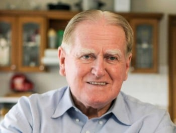 Fred Nile proposes abortion, alcohol and burka law changes in private member