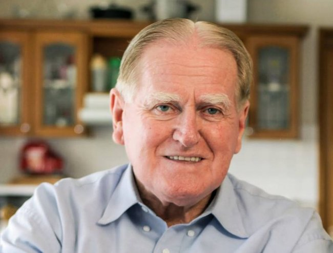 fred nile feature