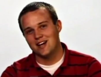 josh duggar youtube feature