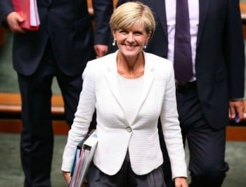 julie bishop1