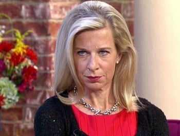 katie-hopkins-fierce-jpg