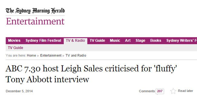 leigh sales 4