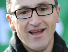 richard di natale feature