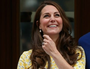 royal-kate-gorgeous-crop-jpg