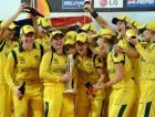 Australia's female cricketers just got a massive pay rise. But it's not all good news.