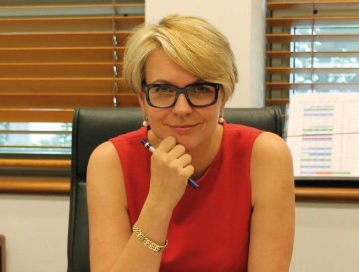 Australian Labor conference 2015