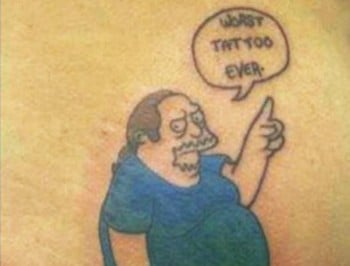 worst-tattoo-ever feature