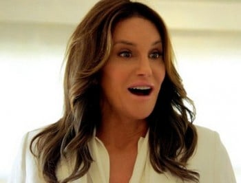 The new emotional promo for Caitlyn Jenner