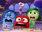 Unpopular opinion: 'Inside Out' is not a great kids' movie.