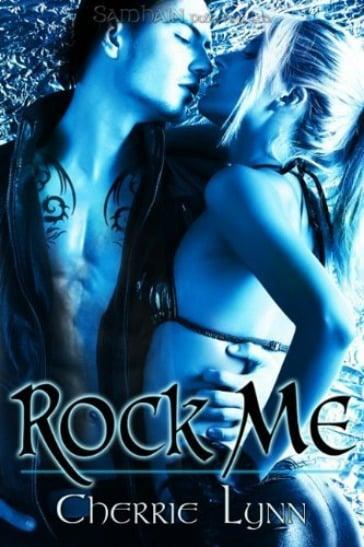best erotic novels