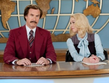 anchorman feature