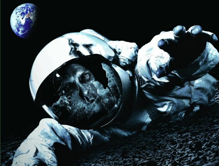 aliens from apollo 18 - photo #10