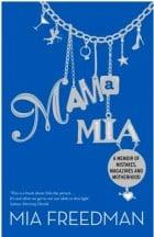 book mia