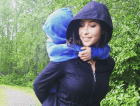 Bristol Palin's pregnancy announcement is the most depressing we've seen.