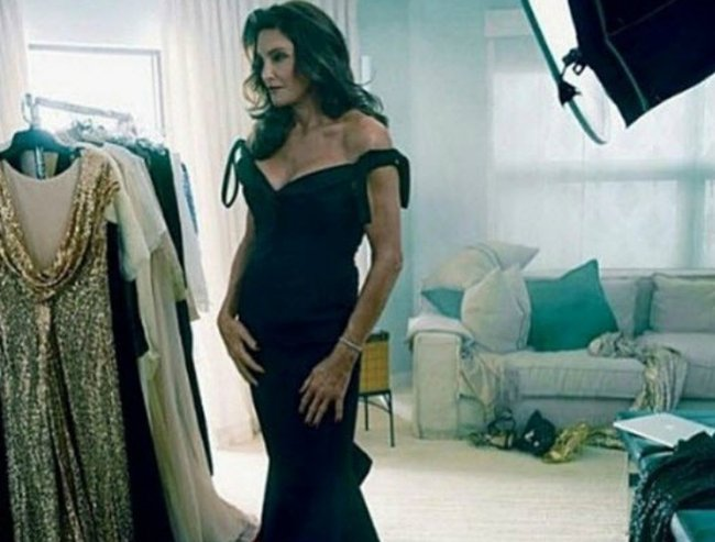 caitlyn-jenner-full-length-feature-jpg