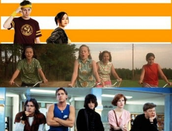 best coming of age movies