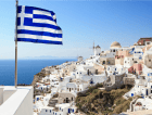 greece-with-flag-720x547-720x547-2