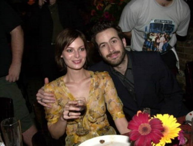 jason lee and wife feature
