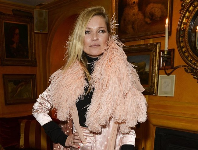 kate moss feat 2