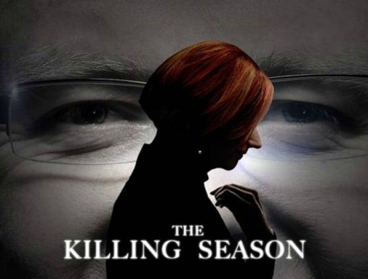the killing season episode 2