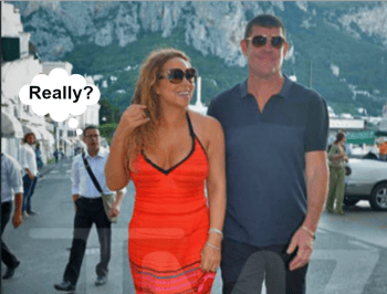 mariah_carey_and_james_packer_feature
